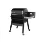 Preview: SmokeFire EX4 GBS Holzpelletgrill