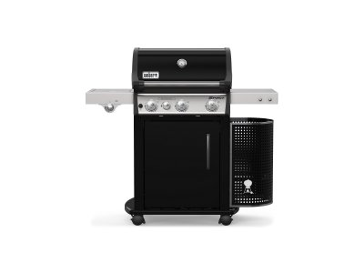 Weber Gasgrill Spirit EP-335 GBS Limited Edition